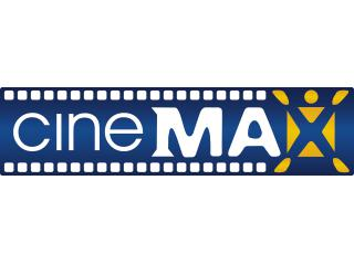 Logo cinemax nove